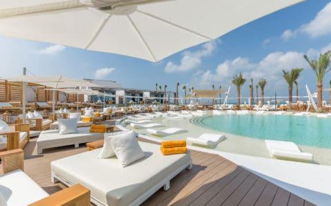 Nikki-Beach-Dubai-Pool