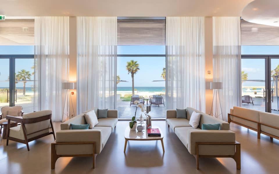Nikki-Beach-Dubai-Soul-Lounge