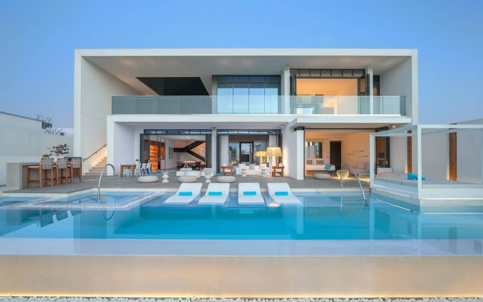 Nikki-Beach-Dubai-Ultimate-Villa