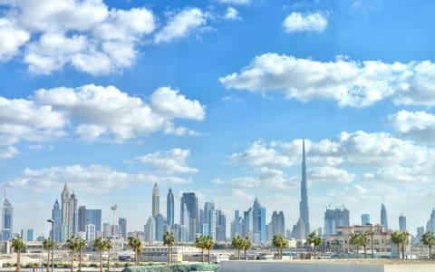 Nikki-Beach-Dubai-Ultimate-Villa-View