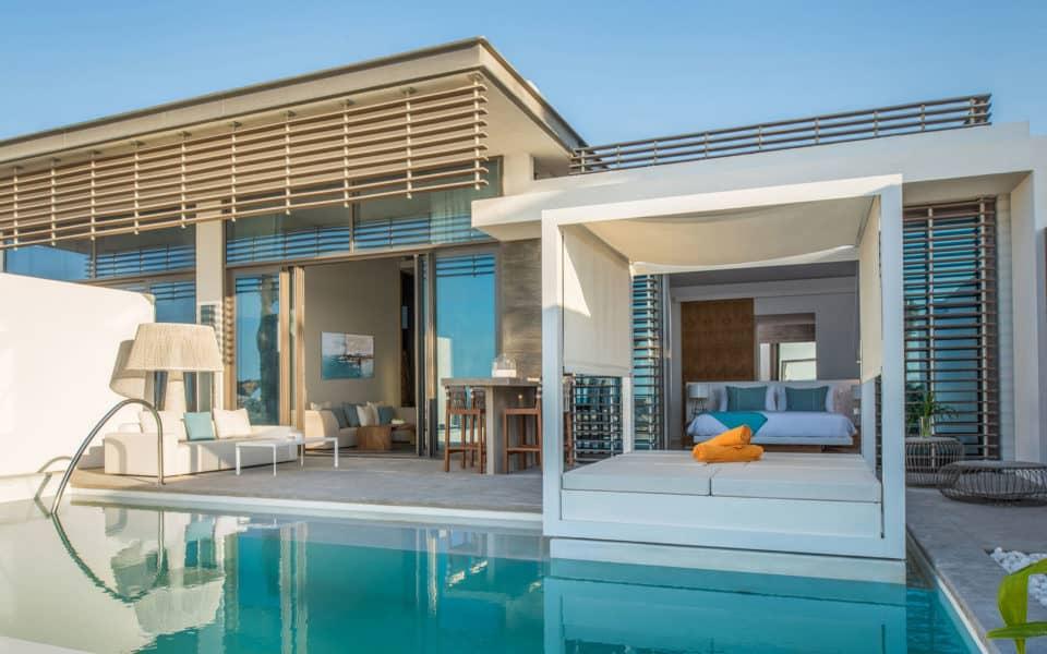 Nikki-Beach-Dubai-Villa