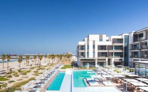 Nikki-Beach-Resort-&-Spa-Dubai-Pool