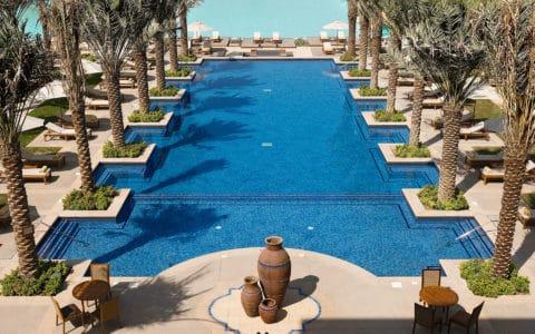Palace-Downtown-Dubai-Swimming-Pool
