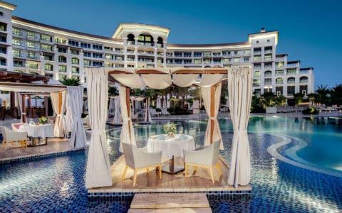 Palm-Avenue-Pool-Cabana