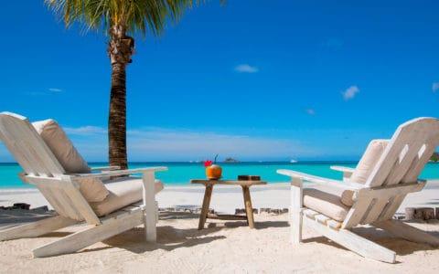 Paradise-Sun---Beach
