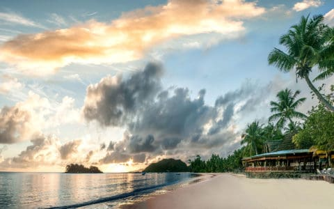 Paradise-Sun-Beach