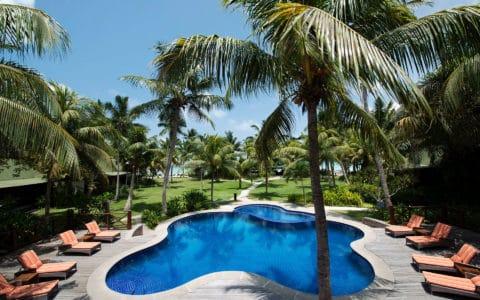 Paradise-Sun-Pool