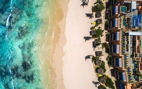 Salt-of-Palmar-Beach-Aerial