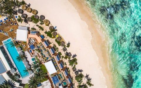 Salt-of-Palmar-Beach-Aerial2