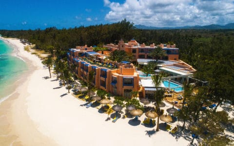 Salt-of-Palmar-Beach-Resort
