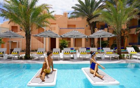 Salt-of-Palmar-Pool-Water-Yoga
