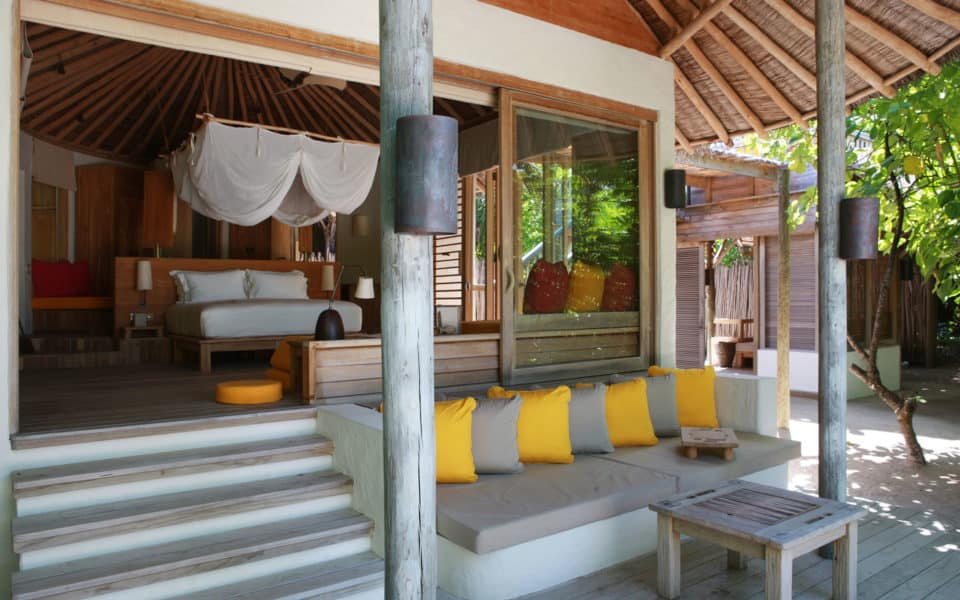 Six-Senses-Laamu-Beach-Villa