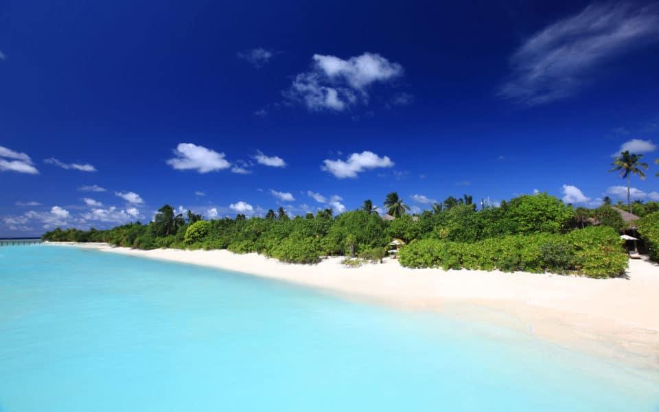Six-Senses-Laamu-Beach-Villa-Aerial