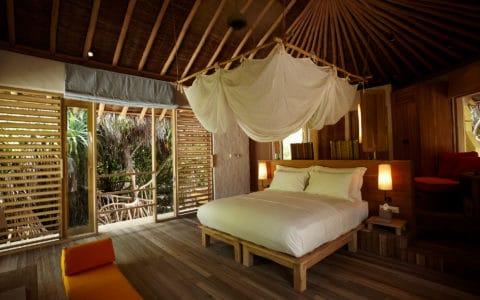 Six-Senses-Laamu-Beach-Villa-Interior