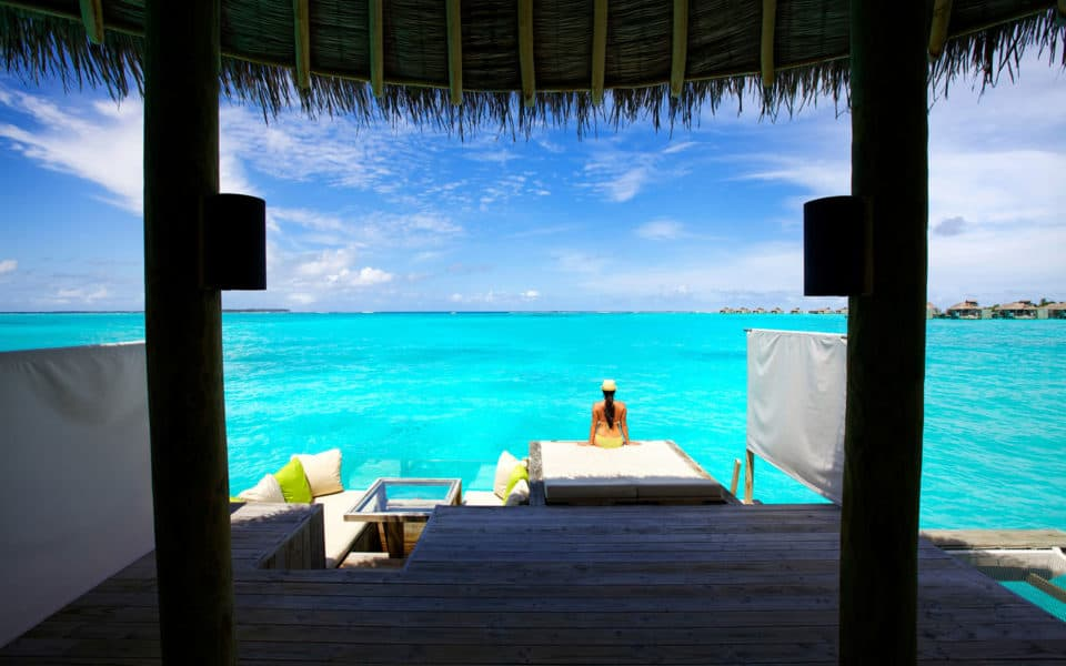 Six-Senses-Laamu-Water-Villa-Deck