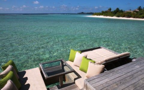 Six-Senses-Laamu-Water-Villa-Deck1