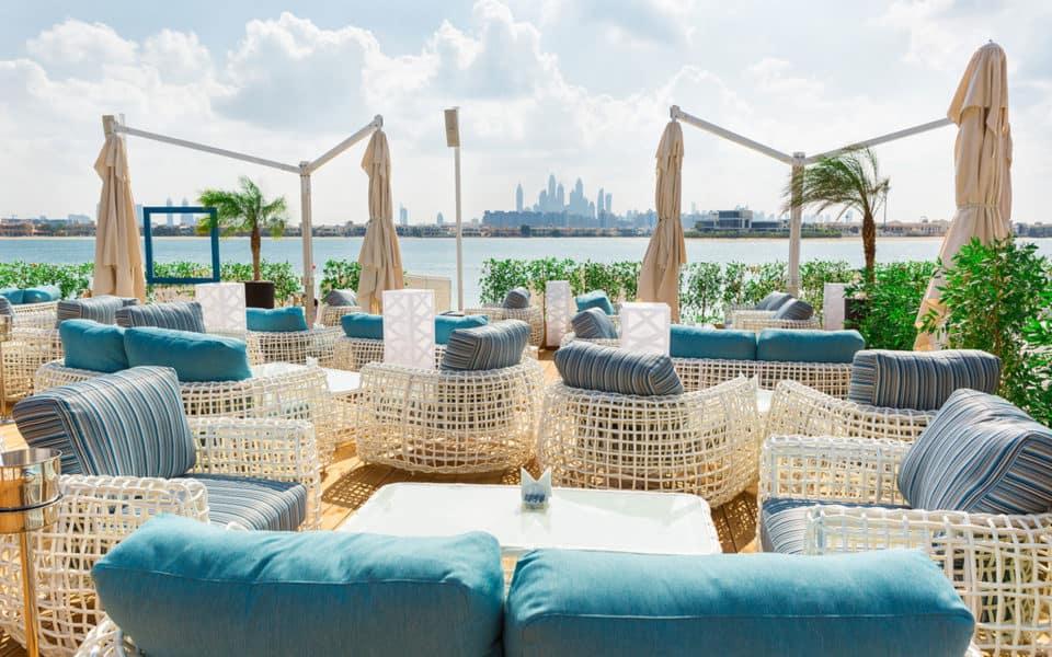 Sofitel-The-Palm---Laguna-Lounge
