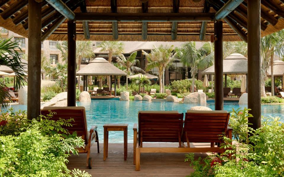 Sofitel-The-Palm-Pool