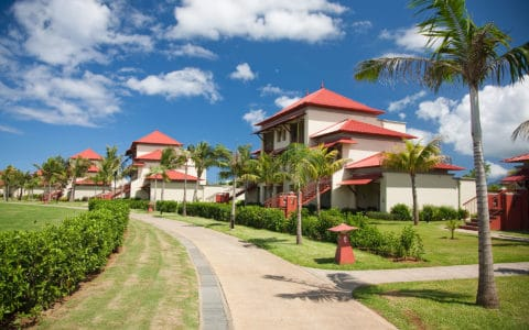 Tamassa-Architecture