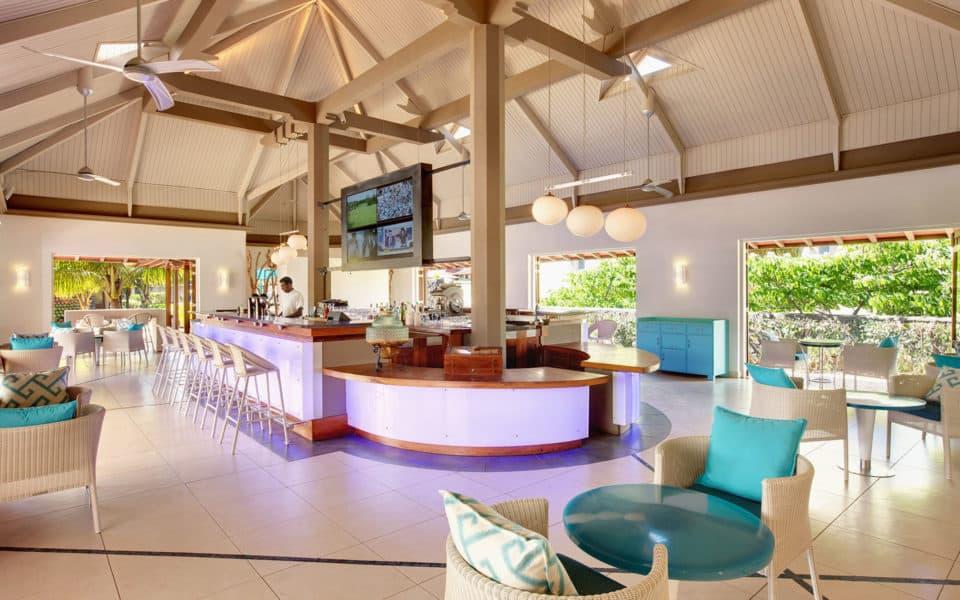 Tamassa-Bar-lounge