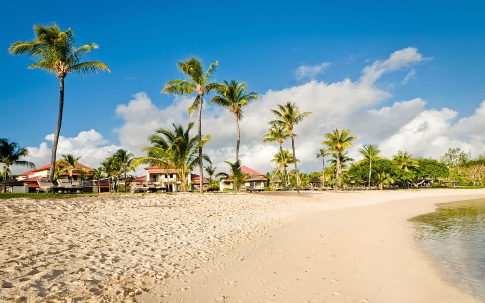 Tamassa-Beach