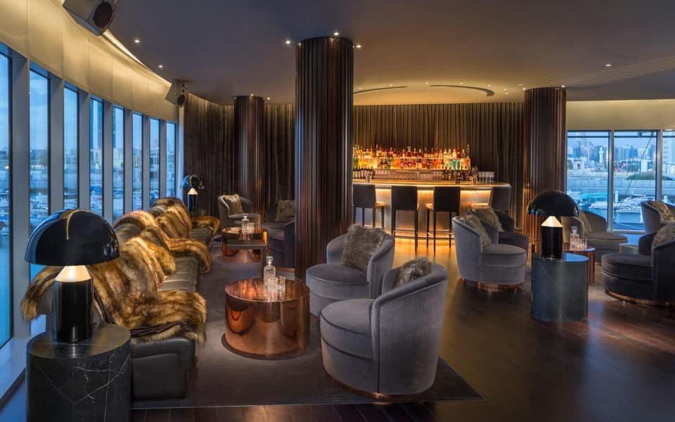 The-Abu-Dhabi-Edition-ANNEX--Lounge