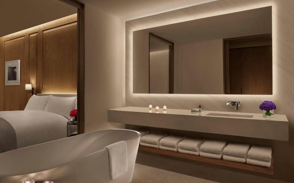 The-Abu-Dhabi-Edition-Bathroom