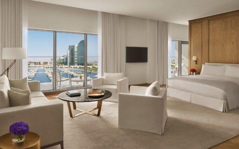 The-Abu-Dhabi-Edition-LOFT-–-Bedroom