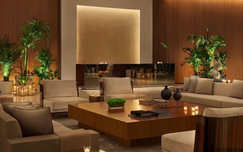 The-Abu-Dhabi-Edition-Lobby