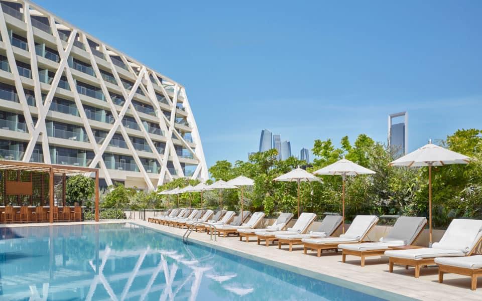 The-Abu-Dhabi-Edition-Pool
