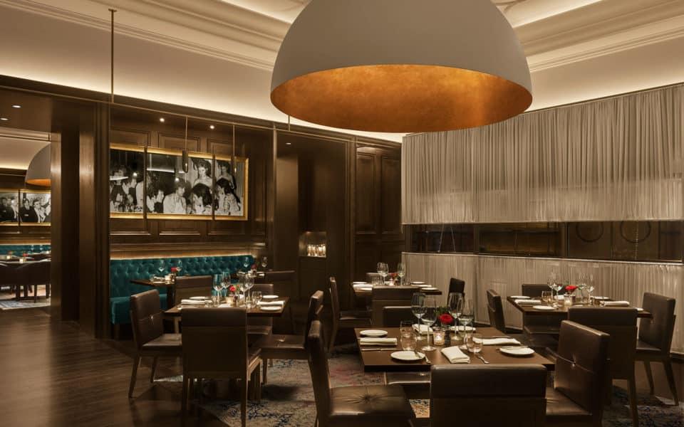 The-Abu-Dhabi-Edition-Restaurant