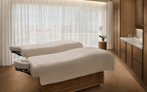 The-Abu-Dhabi-Edition-Restaurant-Spa--Treatment-Room