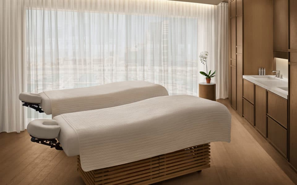 The-Abu-Dhabi-Edition-Restaurant-Spa--Treatment-Room