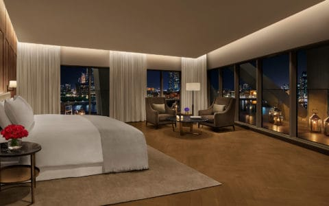 The-Abu-Dhabi-Edition-Royal-Penthouse-–-Master-bedroom