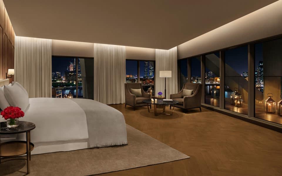The-Abu-Dhabi-Edition-Royal-Penthouse-–-Master-bedroom