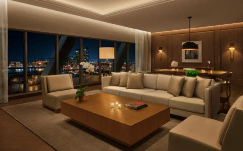 The-Abu-Dhabi-Edition--Royal-Penthouse