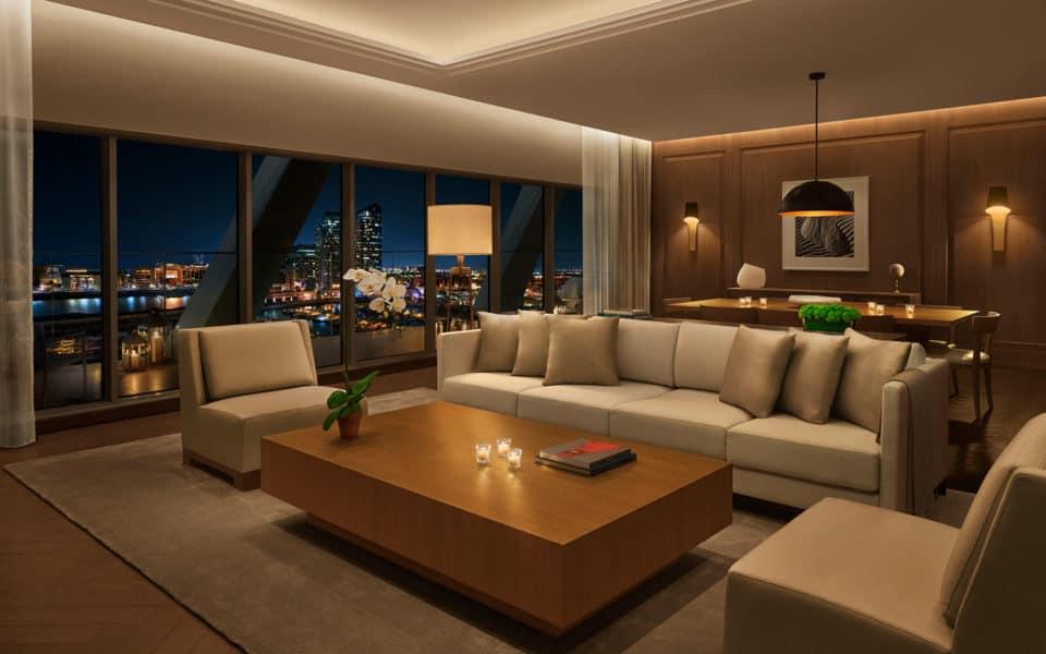 The-Abu-Dhabi-Edition--Royal-Penthouse