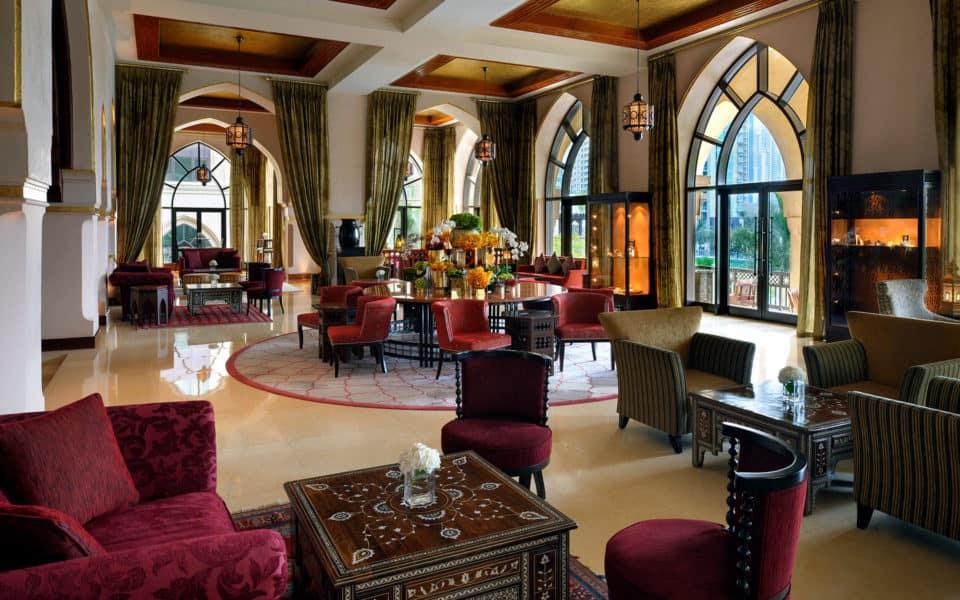 The-Palace-Downtown-Dubai-AL-BAYT