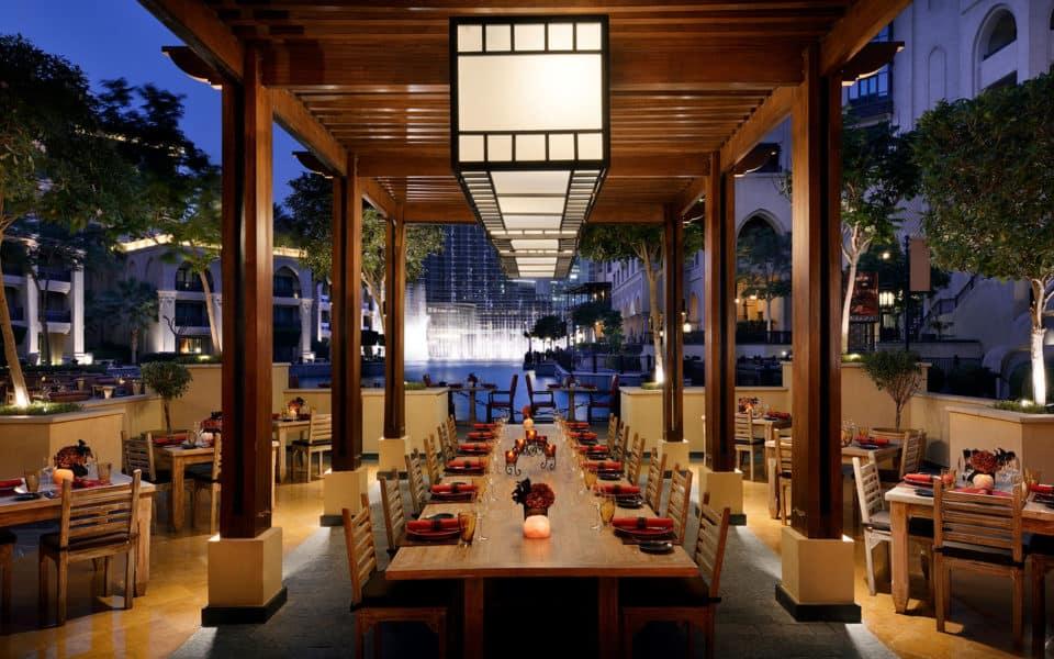 The-Palace-Downtown-Dubai-ASADO