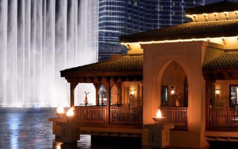 The-Palace-Downtown-Dubai---Fai-2
