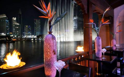 The-Palace-Downtown-Dubai-Fai