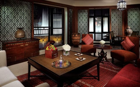 The-Palace-Downtown-Dubai---Royal-Suite---Living-Room