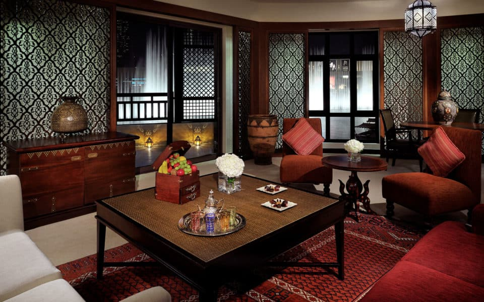 The-Palace-Downtown-Dubai---Royal-Suite---Living-Room