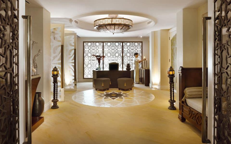 The-Palace-Downtown-Dubai-Spa