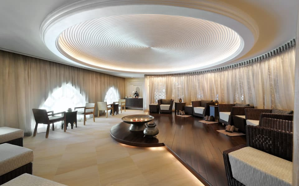 The-Palace-Downtown-Dubai-Spa3