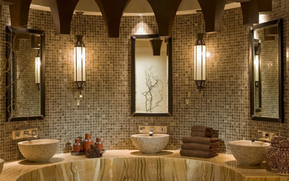 The-Palace-Downtown-Dubai-Spa5