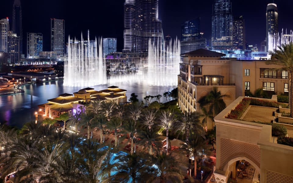 The-Palace-Downtown-Dubai1