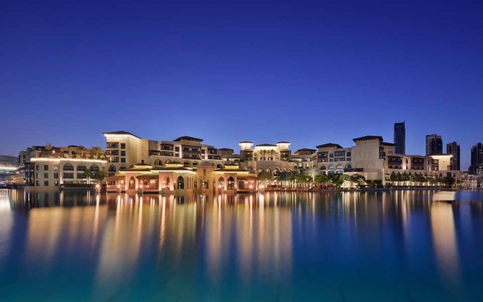 The-Palace-Downtown-Dubai2
