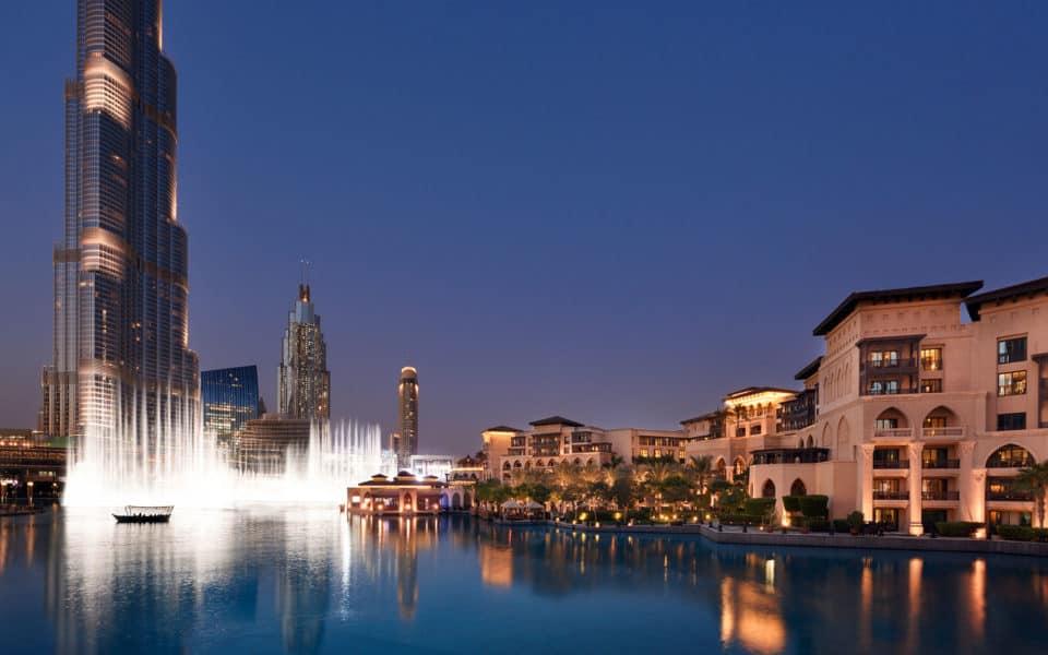 The-Palace-Downtown-Dubai3