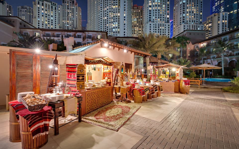 The-Ritz-Carlton-Dubai-Amaseena